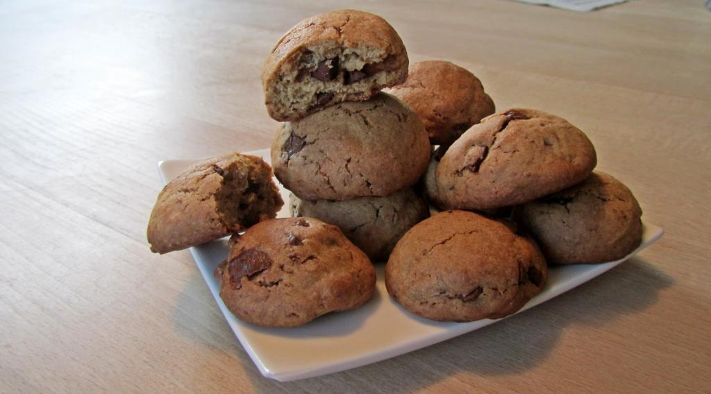 "<a href=""/rezepte/chocolate-chip-cookies"">Chocolate Chip Cookies</a>"