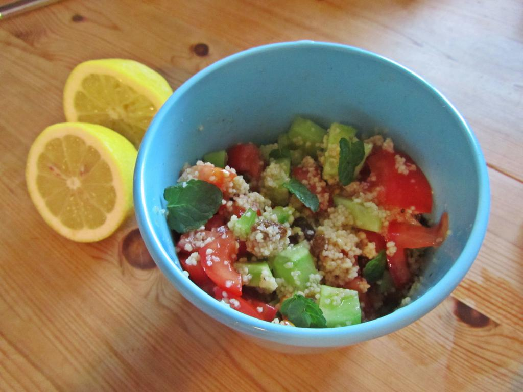 """<a href=""""/rezepte/couscous-salat"""">Couscous-Salat </a>"""