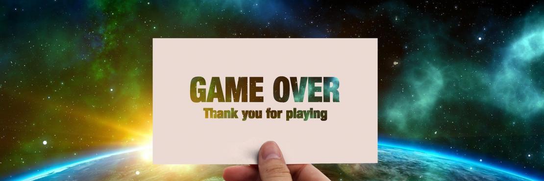 Online Spieleabend