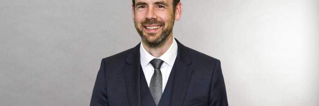 Uni-Präsident_Bamberg 2020_Prof. Fischbach