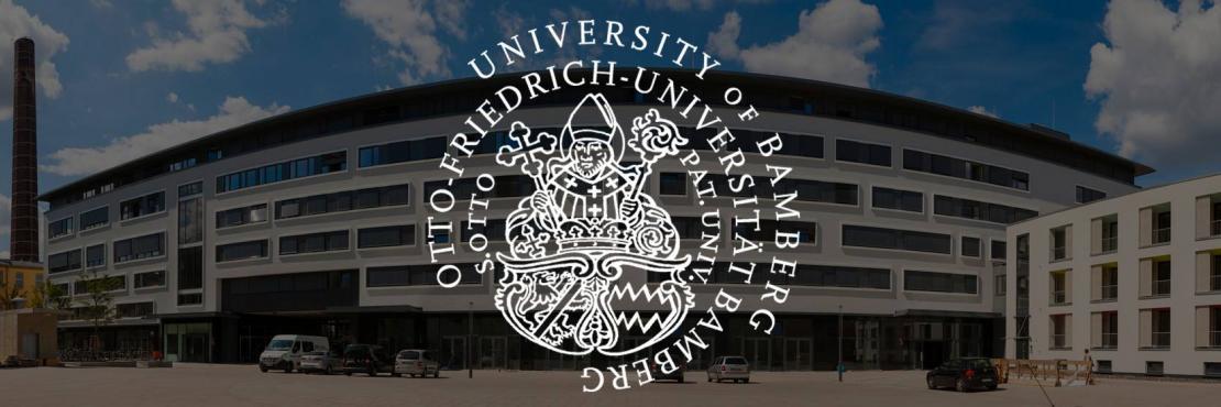 Prüfungsanmeldung Uni Bamberg